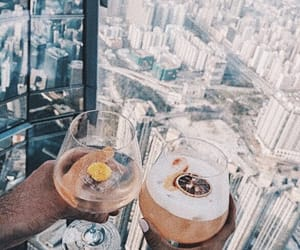 delicious, drink, and drinks image