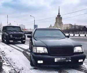 mafia, 1312, and russian image