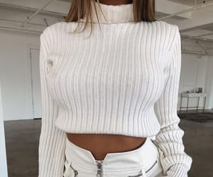 fashion, goals, and style image