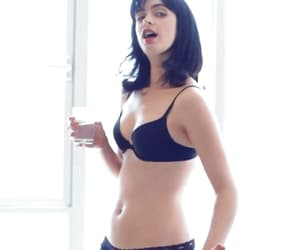 gif, sexy, and krystenritter image