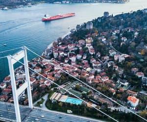 istanbul and aškım image