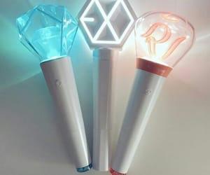 exo, SHINee, and kpop image