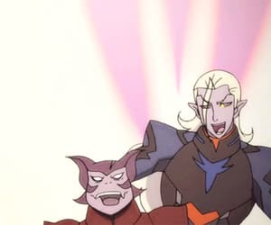 gif, allura, and katie holt image