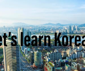article, articles, and korea image