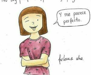 frases, vida, and consejos image