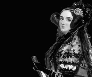 computer science and ada lovelace image