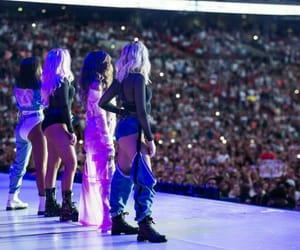 little mix live and capital summertime ball image