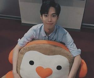 boys, nct doyoung, and idol image