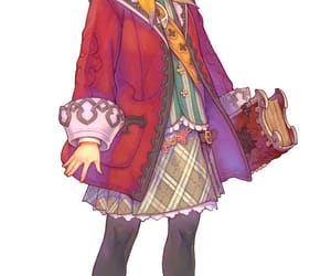 nintendo ds, cute, and avalon code image