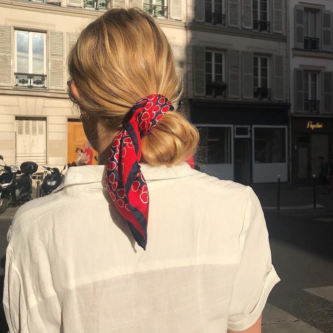fashion, streetstyle, and wardrobe image