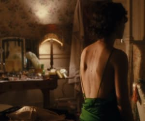 atonement, keira knightley, and period drama image