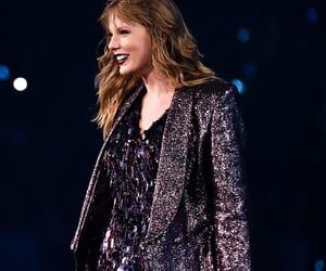 Taylor Swift, beautiful, and Reputation image