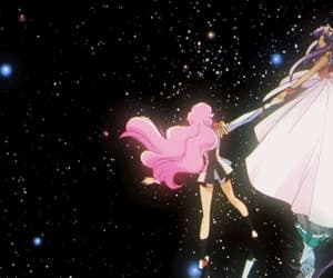 yuri, love, and revolutionary girl utena image