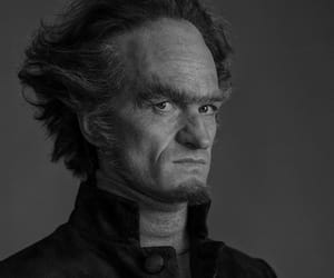 A Series of Unfortunate Events, olaf, and villains image