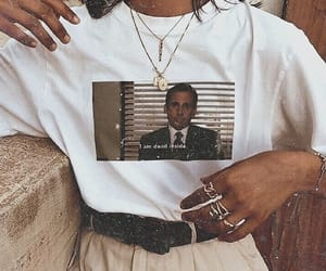fashion and the office image