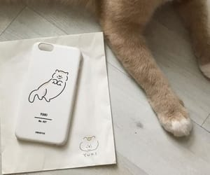 case, phone cases, and cute phone cases image