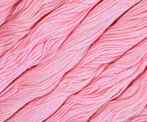 aesthetic, pattern, and pink image