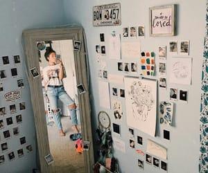 room, ديكور, and صور  image