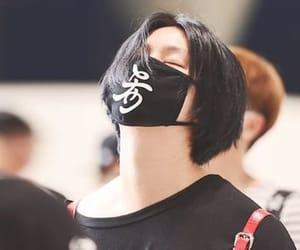 exo, kim heechul, and super junior image