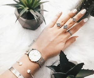 accessories, aesthetic, and tumblr image