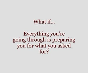 life, quotes, and what if image