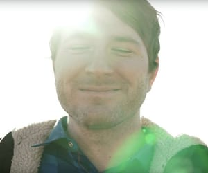 Adam Young and Owl City image