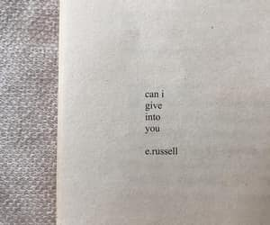 poem, text, and poetry image