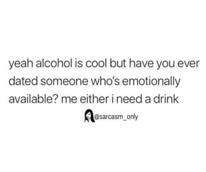alcohol, date, and drink image