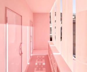 aesthetic, wallpapers, and chlo_jayde image
