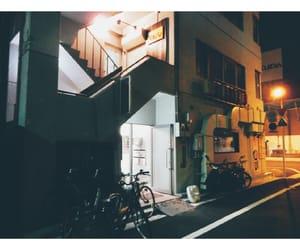 japan, tokyo, and tokyo at night image