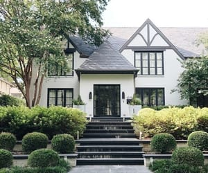architecture, dream house, and house exterior image