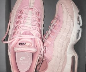 air max, cotton candy, and juicy image