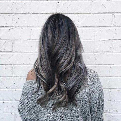138 images about hair on we heart it see more about hair girl and