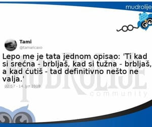 balkan, twitter, and tata image