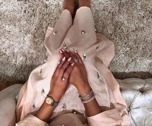 dress` image