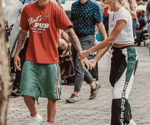 justin bieber, love, and jailey image