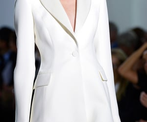 Christian Dior, rtw, and ss 13 image