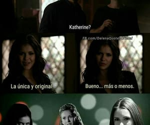 frases, the vampire diaries, and to image
