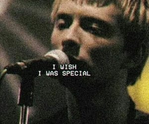 alternative, quote, and thom yorke image