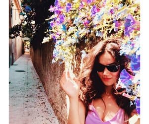 actresses, pınar deniz, and ️️️️turkiye image