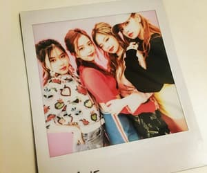 beautifull, blackpink, and friends image
