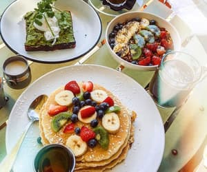 delicius, food, and FRUiTS image