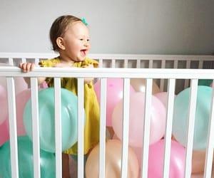 babies, kids, and اطفال image