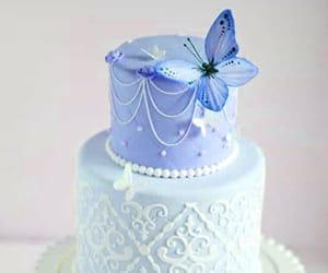 blau, kuchen, and torte image