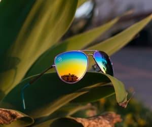 eyewear, glasses, and frames image