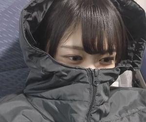 japan, keyakizaka, and hiragana keyakizaka46 image