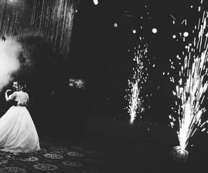 b&w, black&white, and couple image
