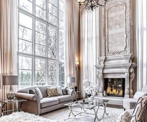 interior, interior design, and luxurious image