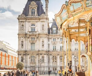 architecture and france image