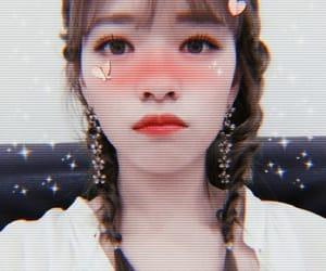twice, icon, and jeongyeon image